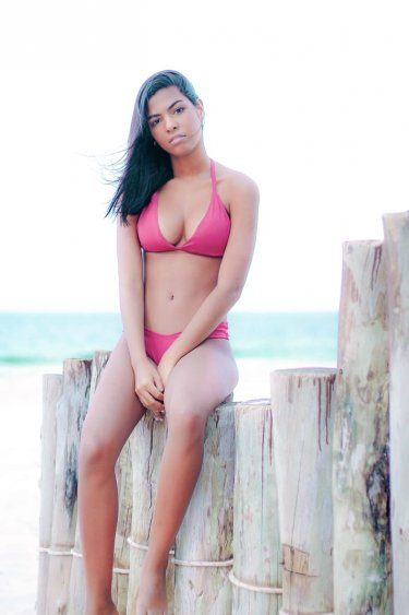 53476d29 c5dc 4746 8906 9270dbf2f0aa - Miss Rio de Janeiro, Giovanna Fernandes faz ensaio exclusivo