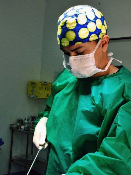 Dr Thiago Marra 04 - Dr. Thiago Marra esclarece dúvidas sobre cirurgia plástica
